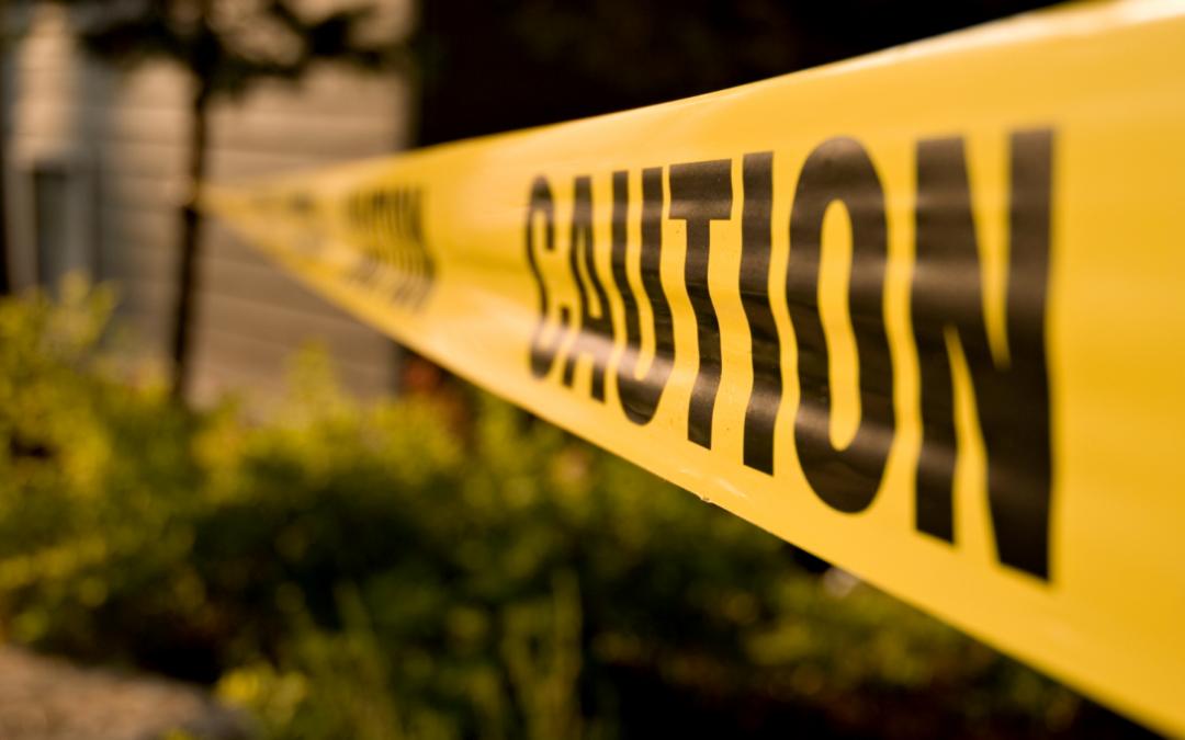SARLAFT – ¿Qué son las señales de alerta y para que sirven?